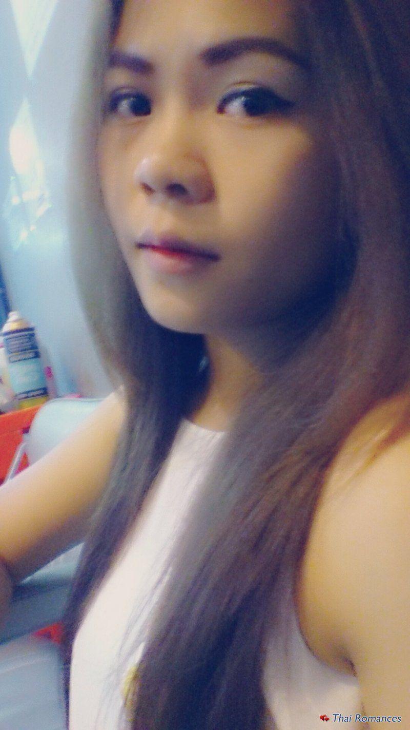 thai dating chonburi)