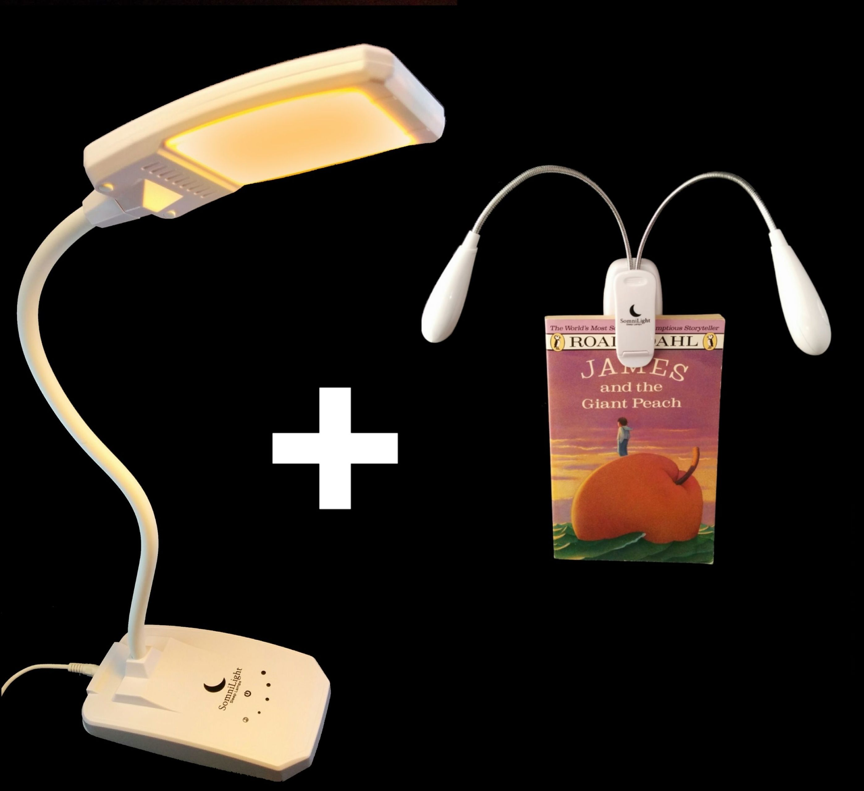 amber book lights warm reading lamps and amber glasses can
