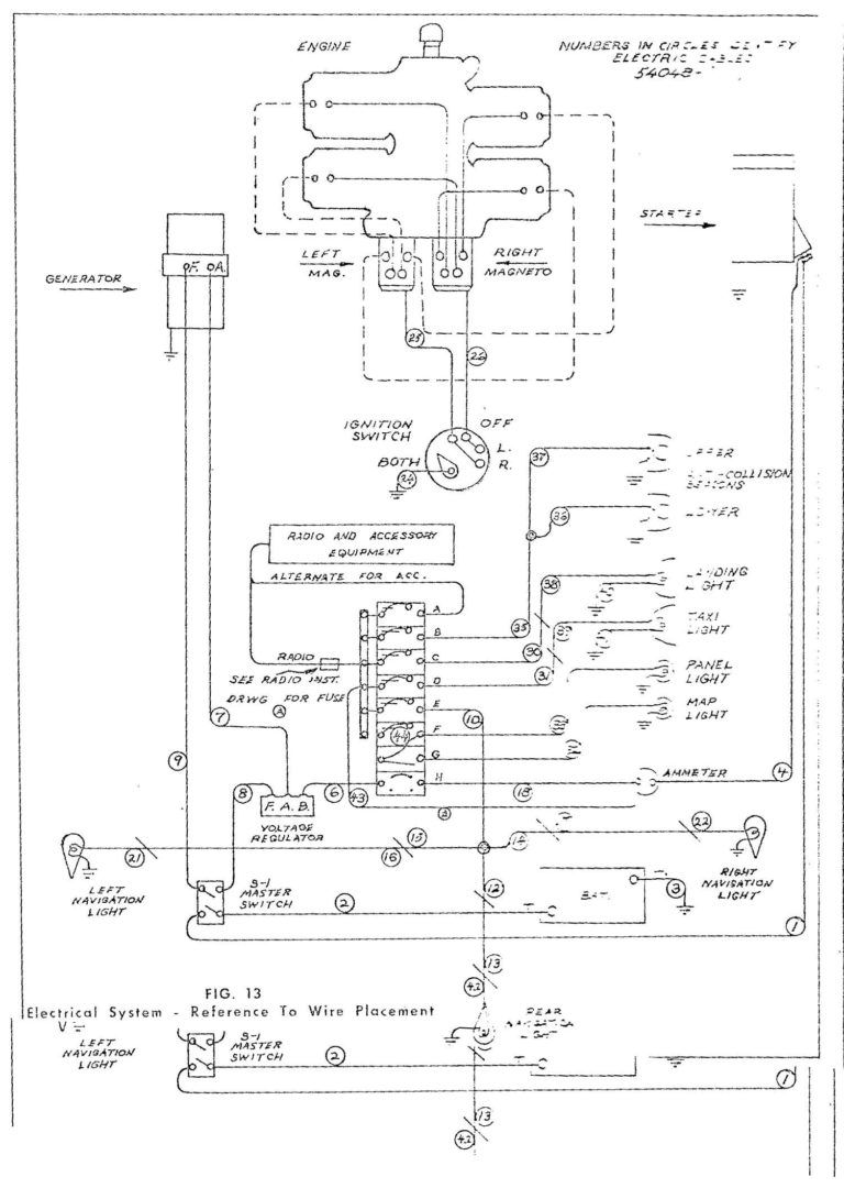 Pride Mobility Scooter Wiring Diagram Database Inside Mobility Scooter Pride Mobility Diagram