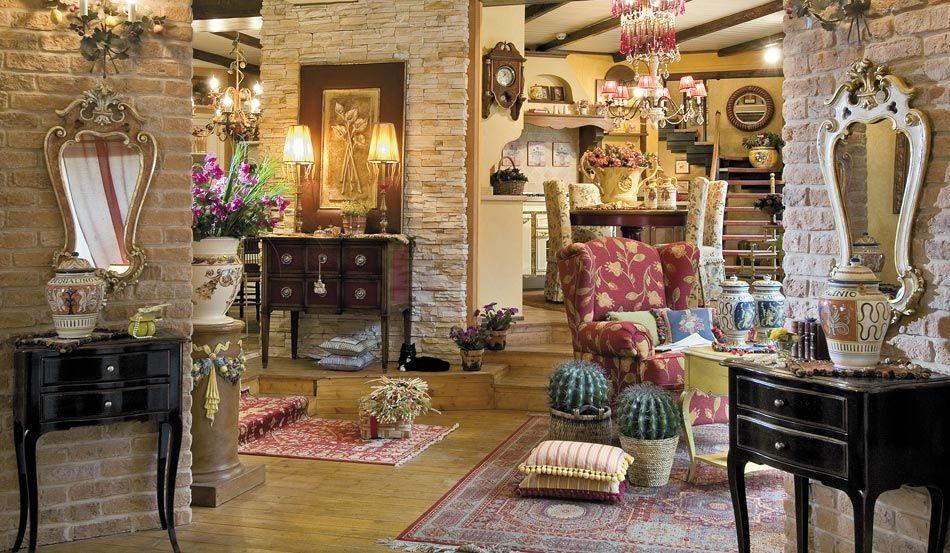 Complementi d'arredo Home decor, Decor, Furniture