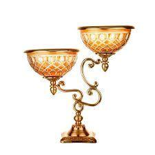 Photo of most-sik-samdan-models-candle holders-17 | Latest Fashion Home Decoration …