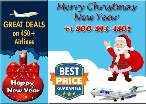 Christmas Flight Deals 2019 Cheap Flights Cheap Flight Deals Book Flight Tickets
