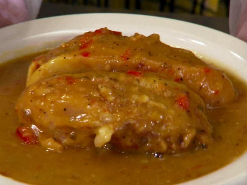 split peas and pig tails  recipe  food network recipes