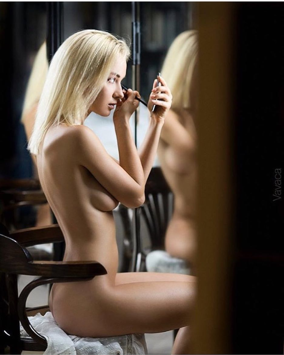 Jenna dewan nipples,Carrie Tucker Leaked. 2018-2019 celebrityes photos leaks! XXX photos Celeste bonin wwe kaitlyn leaked 27 Photos videos,Jared leto met gala close up