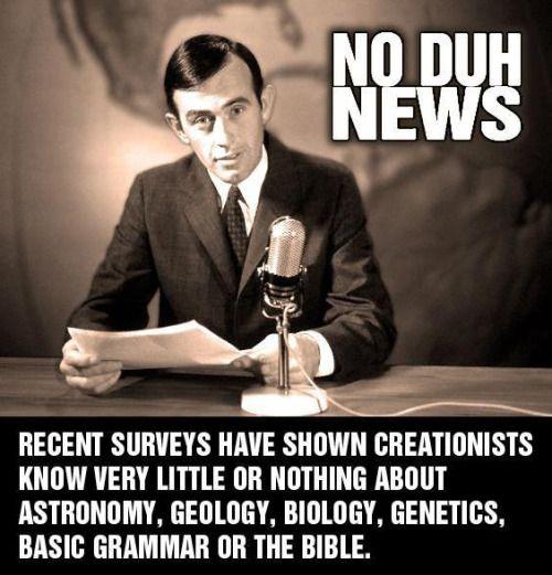 Atheism Humour & Memes - Community - Google+