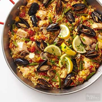 972a9594acd1ed203cbcdc815526b4f9 - Better Homes And Gardens Paella Recipe