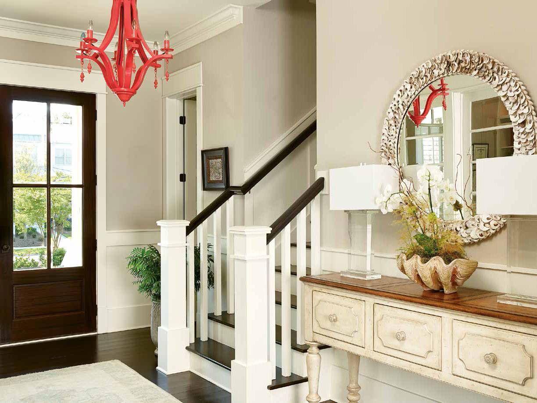 So elegant   Decor, Home decor, Remodel