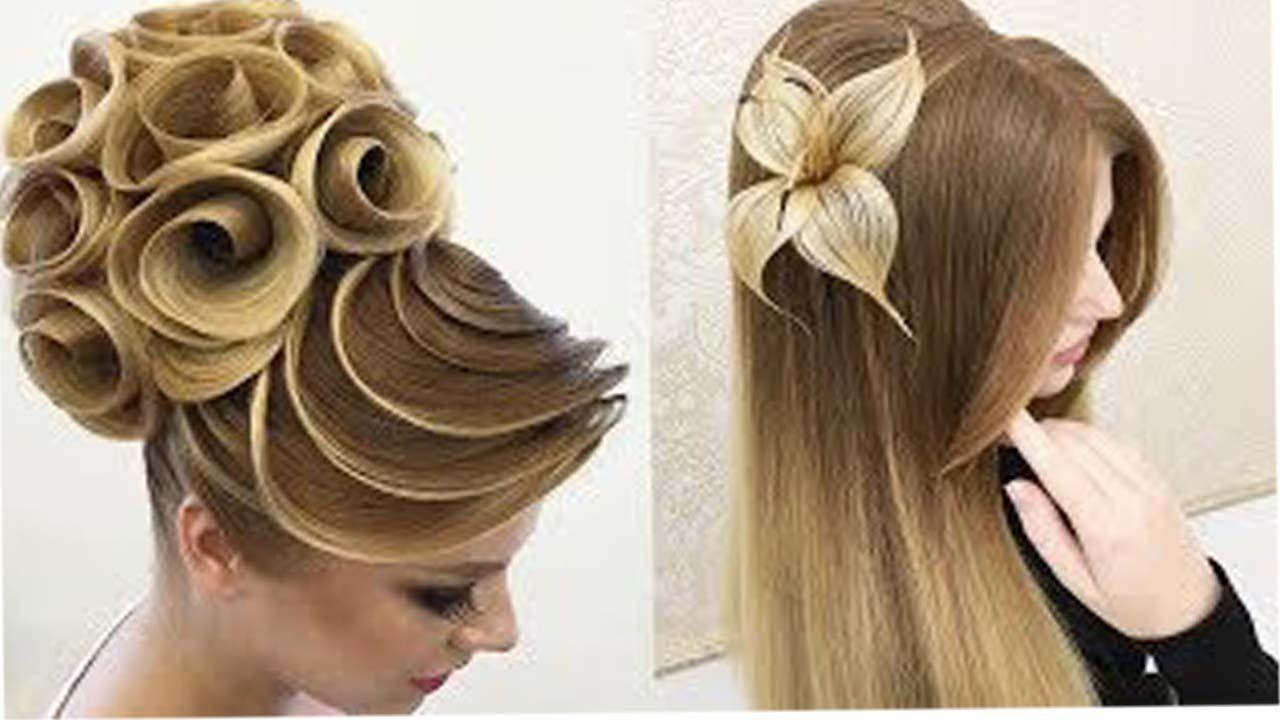 Google Image Result For Https I Ytimg Com Vi M29kgtttqtg Maxresdefault Jpg Hair Styles Hair Color Changer Womens Hairstyles
