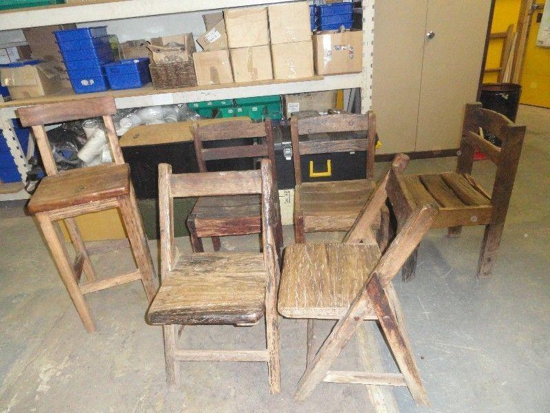 Railway Sleeper Chairs Sleeper Chair Chair Railway Sleepers