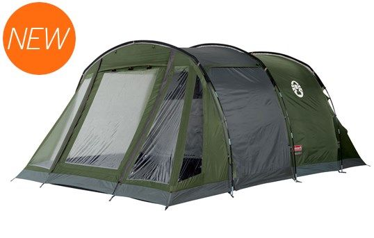 Coleman+Galileo+5+Tent 170 enclosed groundsheet at front go outdoors  sc 1 st  Pinterest & Coleman+Galileo+5+Tent 170 enclosed groundsheet at front go ...