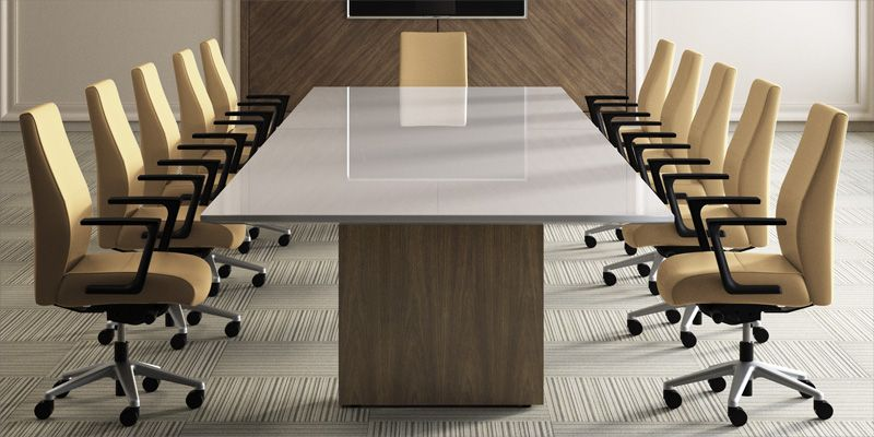 Merveilleux HST Corporate Interiors Has The Right Kind Of Task Seating For Any Style,  Scenario Or Space.