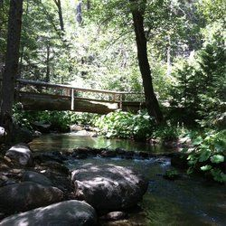Lost Lake Park Fresno County Places To Go Lake Park Fresno