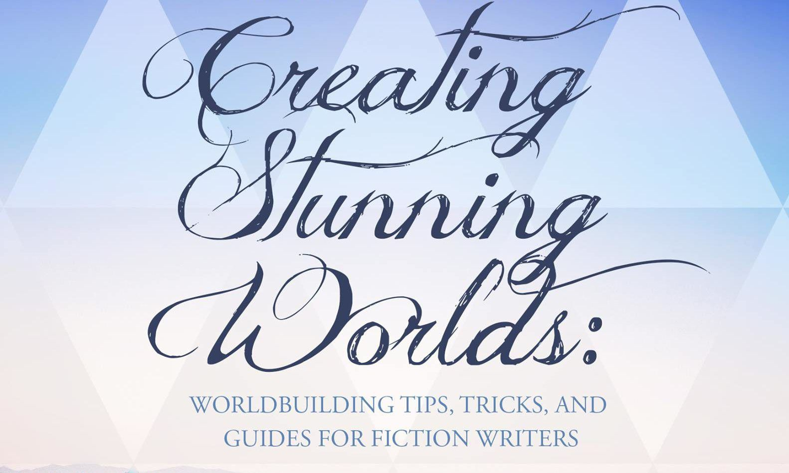 80 Questions For Worldbuilding A New Subscription Perk