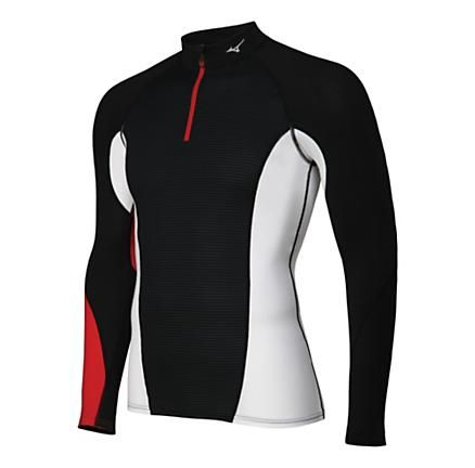 Breath Thermo Dynamotion 1/2 Zip