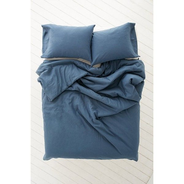 Assembly Home Linen Blend Duvet Cover ($189) ❤ liked on Polyvore featuring home, bed & bath, bedding, duvet covers, king size duvet, floral duvet, king duvet insert, king duvet and king size duvet insert