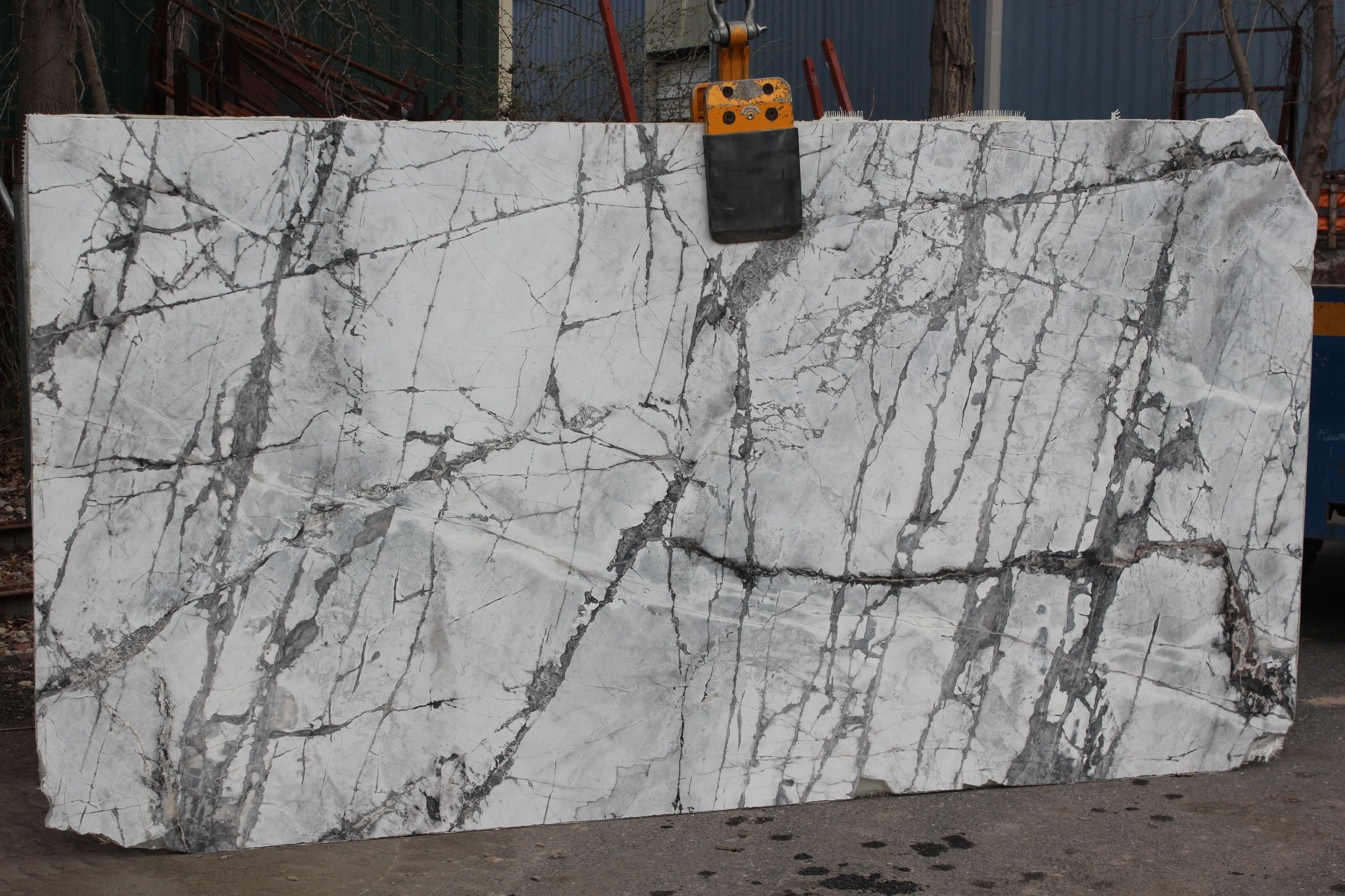 Pontevecchio European Granite Marble Group Marble Granite Stone Slab Granite