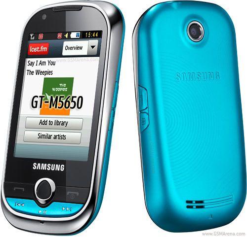 samsung m5650 lindy samsung pinterest samsung rh pinterest com Samsung Galaxy S Manual Samsung User Manual Guide