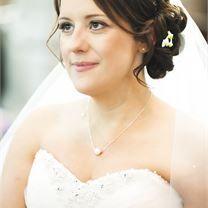 Wedding Hair - Inspiration Gallery