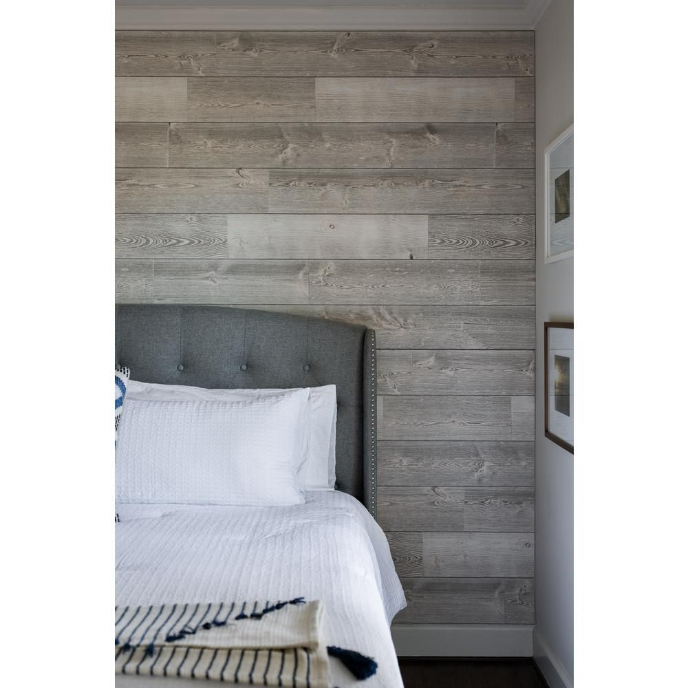 Pin By The Three Egg Nest On Bedroom In 2020 Guest Bedroom Decor Accent Wall Bedroom Interior Accent Wall