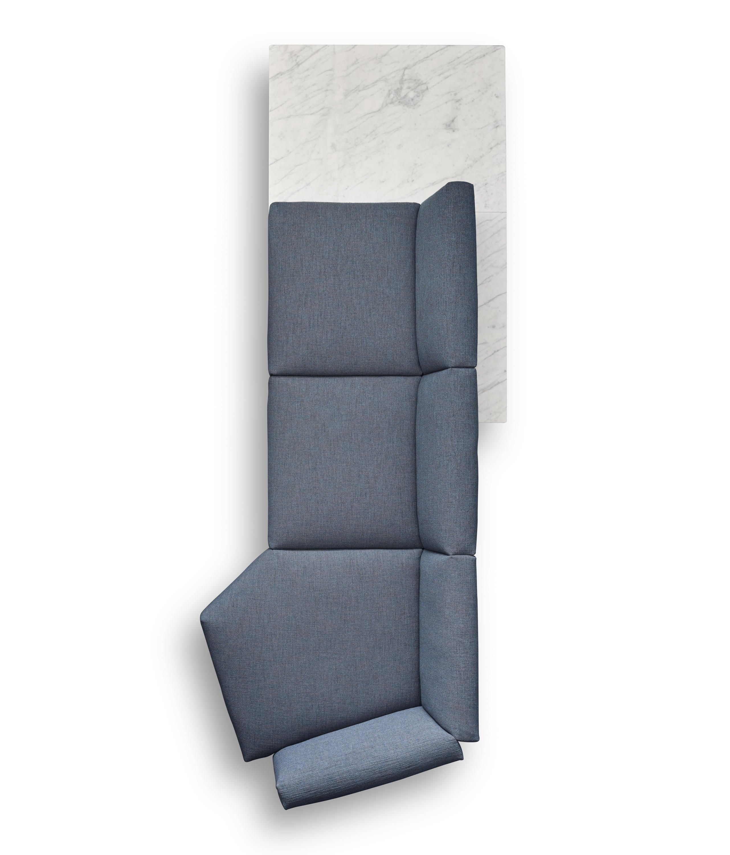 Knoll International Avio Sofa System Designer Lounge Sofas From Knoll International