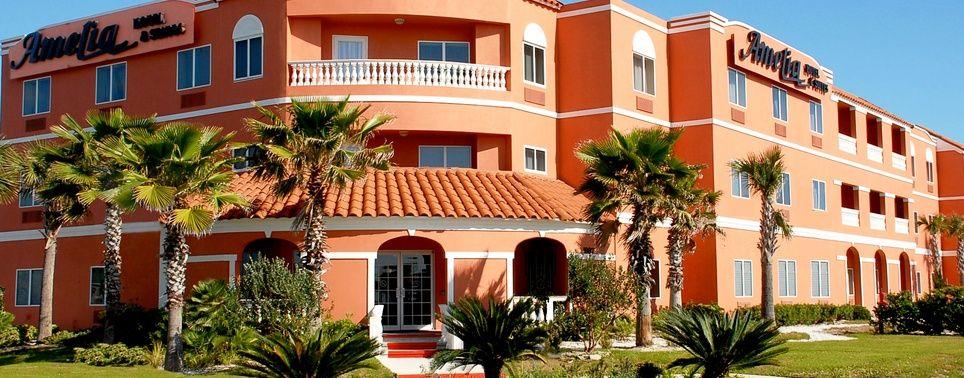 Hotels In Amelia Island Florida Hotel At The Beach