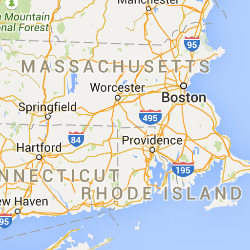 Traffic Map Boston.Live Ships Map Ais Vessel Traffic And Positions Ais Marine