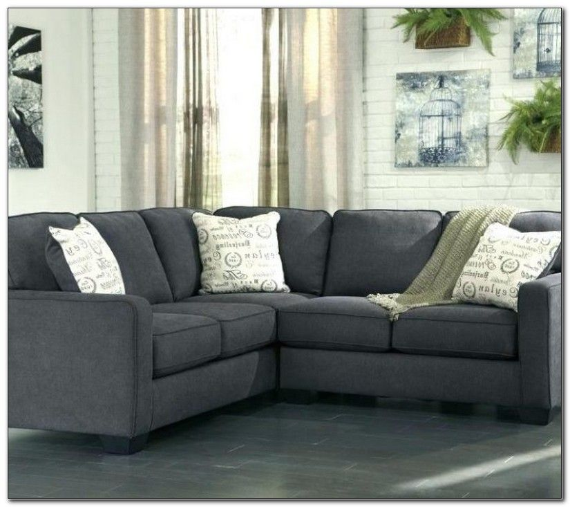 Best Couch Under 500 Large Sectional Sofa Comfortable Sectional