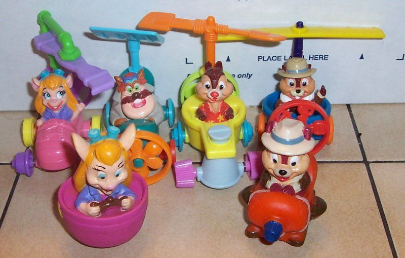 rescue rangers memories pinterest childhood nostalgia and