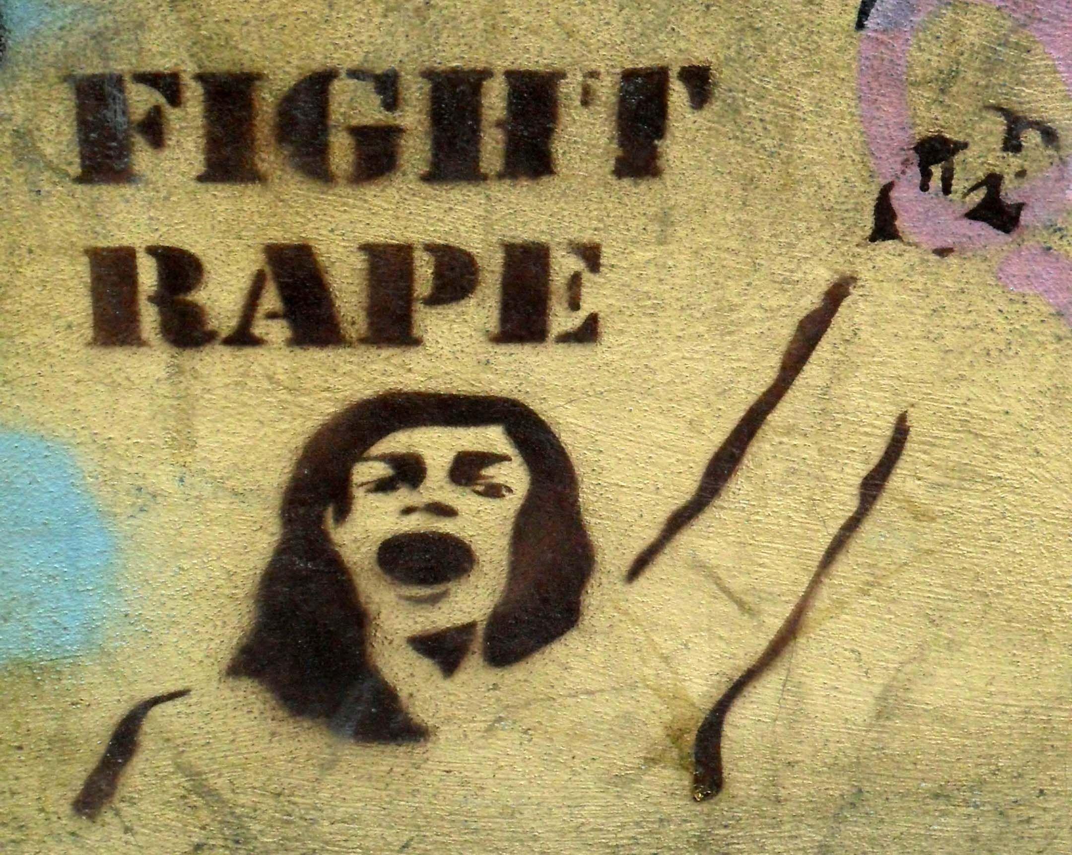 combat street art, Beirut