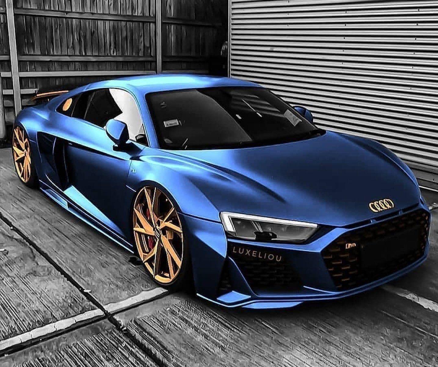 9 Accueil Twitter In 2020 Audi R8 Car Car Lease Audi R8