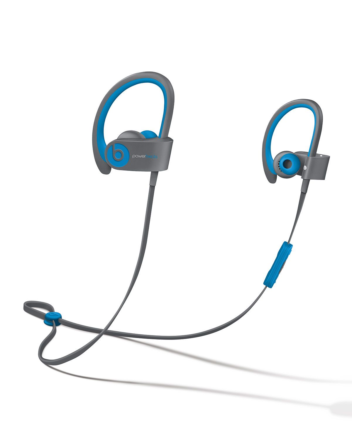 cc52dbf715f UNDERCOVER & Beats by Dre Come Together for Limited Edition Earphones