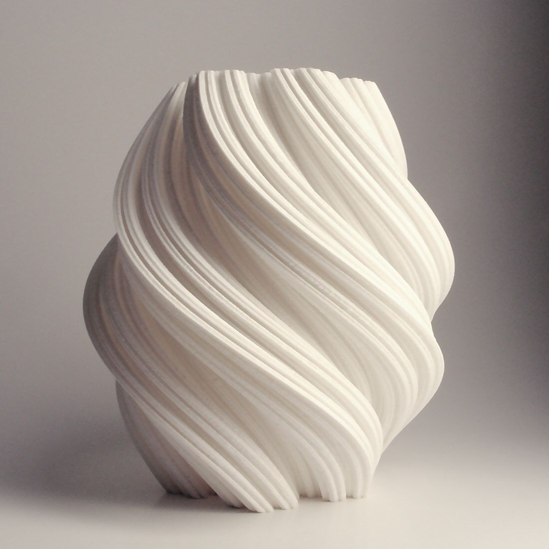Check out this amazing statement 3d printed vase by meshcloud on check out this amazing statement 3d printed vase by meshcloud on etsy reviewsmspy