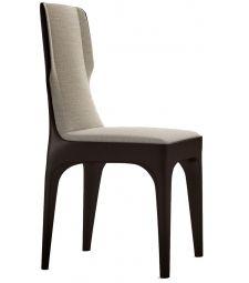 Tiche Chair Chair, Furniture chair, Furniture