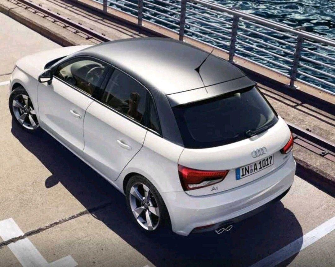Audi A1 Audi A1 Audi Audi Suv