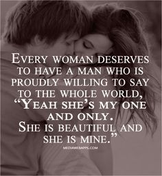 Quotes About Unconditional Love Magnificent Unconditional Love Quotes  Pics And Quotes  Love Quotes