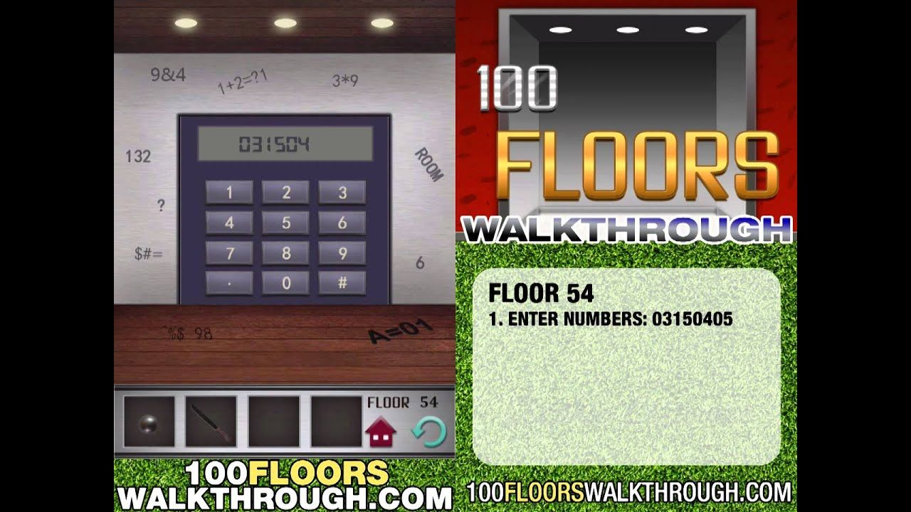 20 Pics Review Floor 54 100 Floors And Description In 2020 Flooring Office Phone Landline Phone