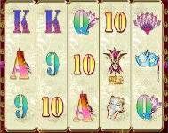 игры онлайн играть на деньги с выводом на карту без вложений бесплатно