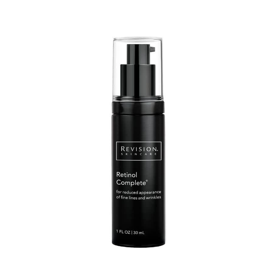 DEJ Night Face Cream™ | Revision Skincare | Australian