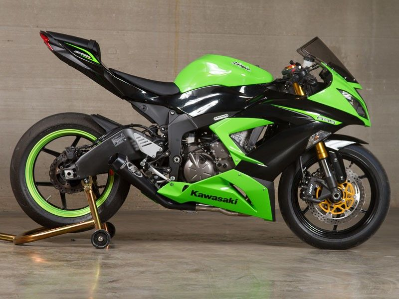 Zx6r 636 super sport | Fast Life | Pinterest | Supersport
