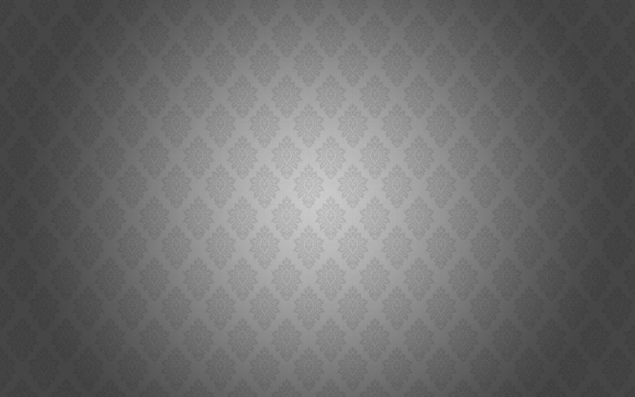 Grey Wallpapers. Grey is also a beautiful color. In this