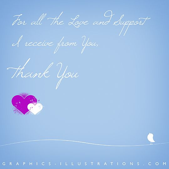 Thank You Card Templates Free Download Wedding Thank You Card – Thank You Template Free