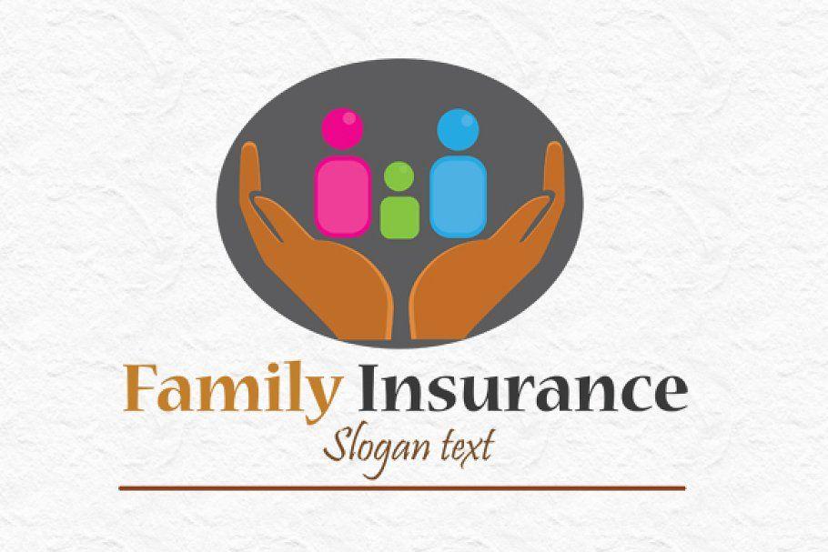 Family Insurance | Health insurance, Family life insurance ...