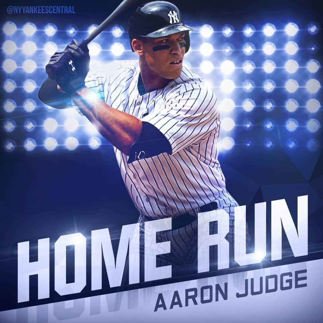 Off Of Kimbrel Oh My God This Team Is Magic New York Yankees Yankees Fan Baseball