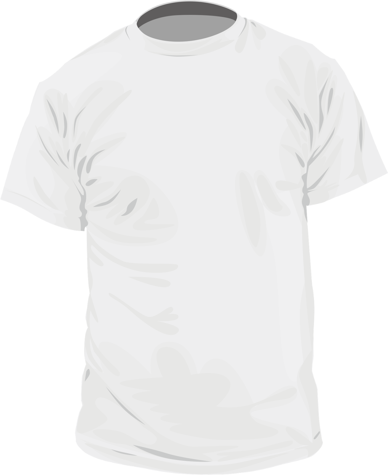 Download Vector Logo Template T Shirt Kaos Putih White Kaos Desain Logo Desain