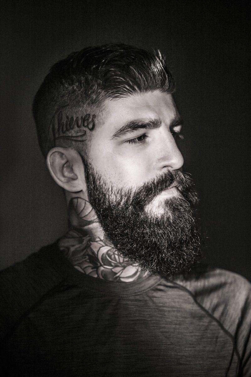 Pin on Men's Hair Styles