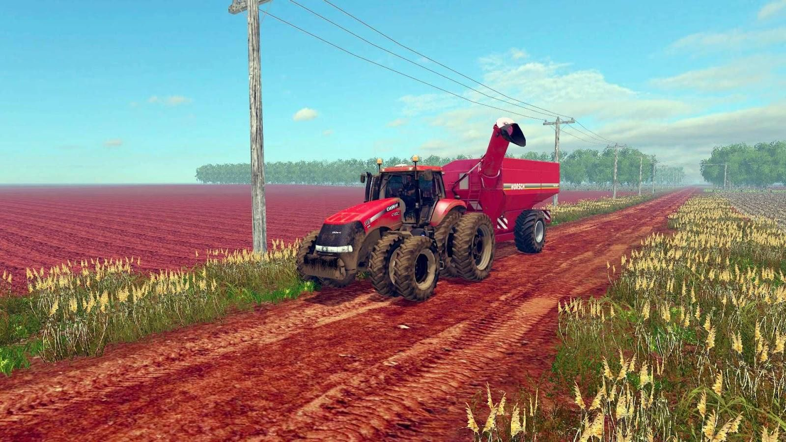 farming simulator 19 mod pc download