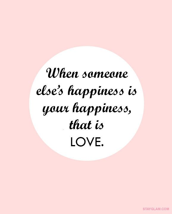 Happiness Quotes For Him Top 60 Love Quotes For Him | StayGlam Love  Happiness Quotes For Him
