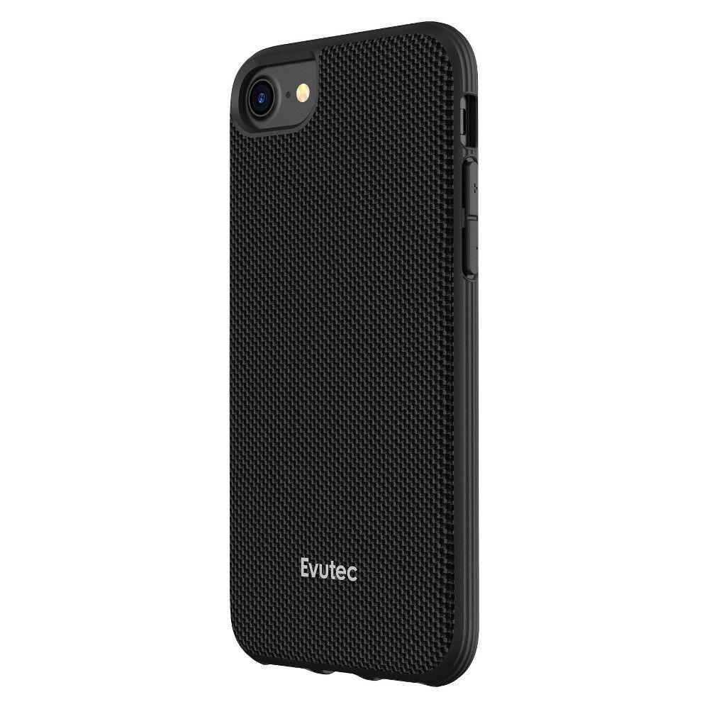 Küchenideen keine hängeschränke evutec apple iphone s case nylon ballistic with vent mount