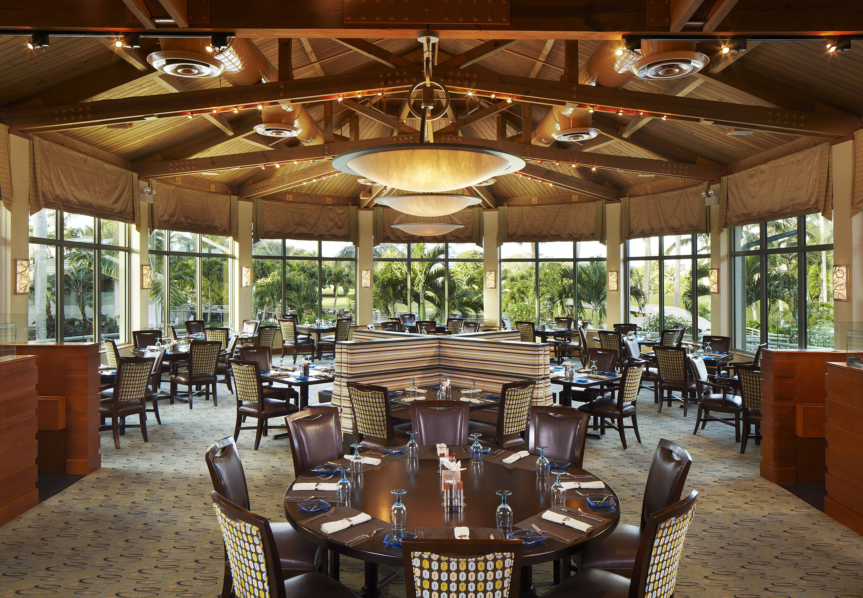 Check Out All Of The Boca West Country Club Dining Options Here Http Akoyabocawest Com Country Club Dining Private Club West Country Dining