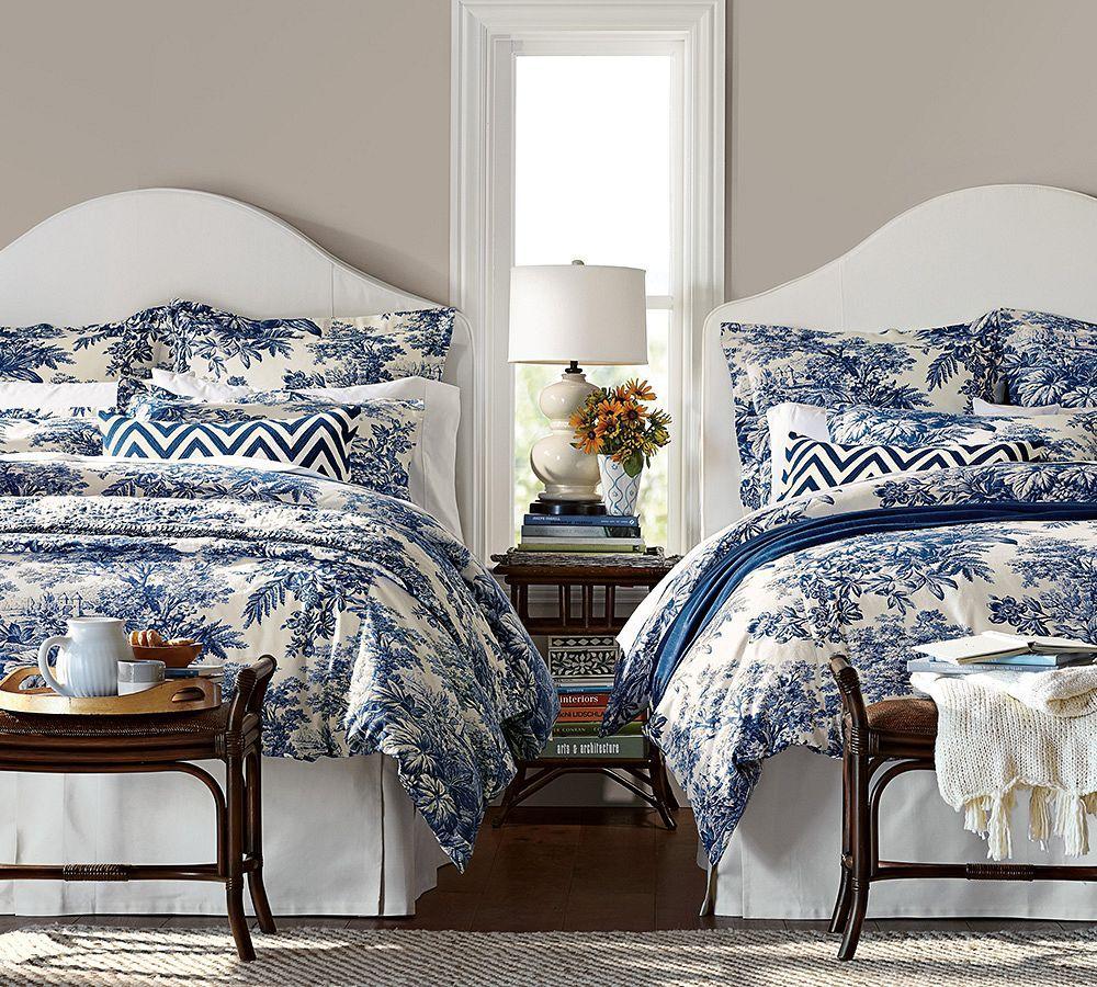 Best The Ultimate Guest Retreat Home Bedroom Decor Bedroom 640 x 480